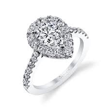 Pear Shaped Wedding Ring by Marquis Vs Pear Shaped Engagement Rings Who Will Win