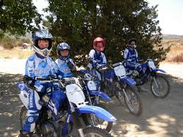 first motocross bike motoventures dirt bike training temecula palm springs motocross