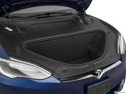 tesla inside hood car pictures list for tesla model s 2017 75 uae yallamotor