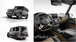 mercedes amg g 63 and mercedes amg g 65 2017 review photos