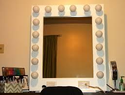 Vanity Mirror With Lights For Bedroom Bedroom Vanity Mirror With Lights Ikea Home U0026 Decor Ikea Best