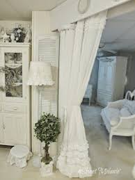 Shabby Chic Bedroom Lamps by Shabby Chic Floor Lamps Foter