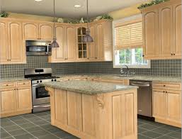 Kitchen Design Homebase Kitchen Virtual Kitchen Builder On Kitchen Throughout Online