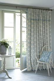 how to choose window treatments the ultimate guide to choosing the right curtains for your home