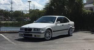 Bmw M3 1998 - 1998 bmw e36 m3