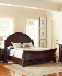 Dark Wood Bedroom Furniture Bedroom Inspiring Bedroom Decor Ideas With Macy U0027s Bedroom Sets
