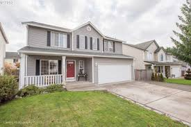 house with 4 bedrooms vancouver wa 4 bedroom homes for sale realtor