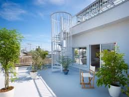 new home designs latest homes modern balcony ideas home building