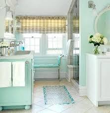 small cottage bathroom ideas cottage style bathrooms cottage small cottage bathrooms ideas