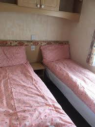 dorset holidays static caravan for hire in ringwood hampshire
