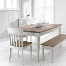 home design john lewis