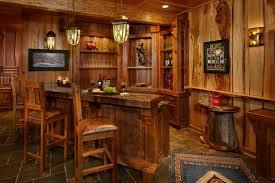 barnwood kitchen cabinets u0026 bars