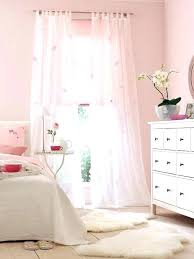 home interior candles bedroom curtains bedroom curtains decor ideas