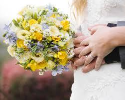 Wedding Flowers Sunshine Coast Wedding Flowers And Bouquets Tiffany U0027s Flowers Wedding Florist