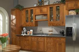 How To Make A Kitchen Cabinet by Simple Diy Kitchen Cabinets How To Build Kitchen Cabinets Doors