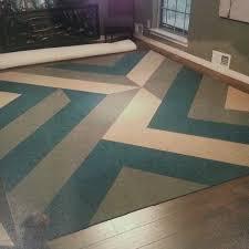 66 best carpet tile rugs images on pinterest carpet tiles