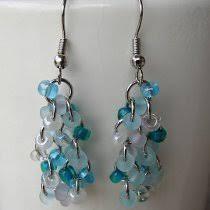 make dangle earrings top 10 jewelry projects of march 2012 allfreejewelrymaking