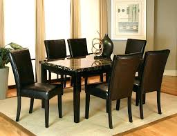 36 x 72 dining table dining table 36 cool ideas dining table imposing design black x