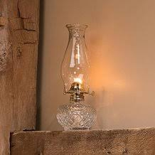 Table Lamps Without Shades Table Lamps Non Electric Table Oil Lamps For Sale Lehman U0027s