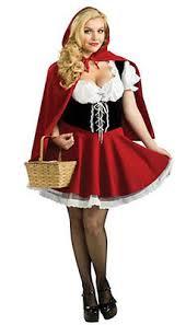 Rumpelstiltskin Halloween Costume Grimm Fairy Tales Halloween Costumes Collection Ebay