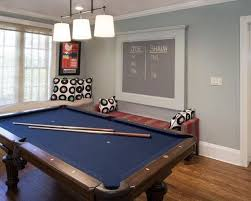 Billiard Room Decor 40 Lagoon Billiard Room Design Ideas Pool Table Room Diy Pool