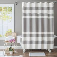 how long should curtains be how long should curtains be stylish curtain how long should