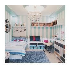 dressing room tumblr dressing room tumblr best home ideas