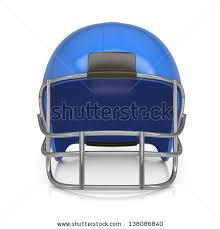 Helmet Chair Blue Football Helmet Stock Images Royalty Free Images U0026 Vectors