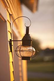 Cape Cod Outdoor Lighting by 7 Best Lamp Post Ideas Images On Pinterest Backyard Ideas Light