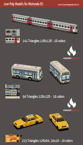 114 best video games images on pinterest sprites pixel art and