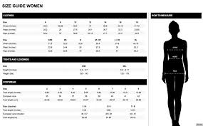 shoe size chart india vs uk zara sizes are considered too small for americans huffpost