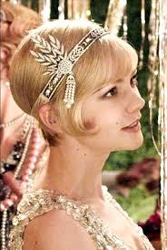s headbands gatsby ornate swarovski headband the great gatsby hair