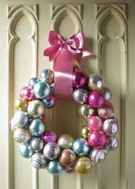 Christmas Decorations Home Made by 26 Dollar Store Christmas Decor Ideas