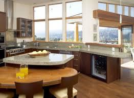 unique architecture design kitchen remodeling ideas for