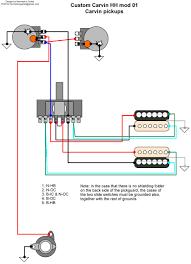 suhr pickup wiring diagram wiring diagram simonand