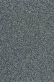 Black Leather Sofa Texture Ligne Roset Smala Sofa Bed Mohd Shop