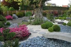 flowering plants examples japanese garden design