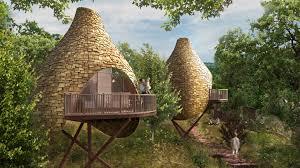 Best Modern House Designs Tree Houses Trendir By T 1920x1080