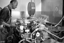 porsche 917 engine porsche 917 1969 the first season u2026 primotipo