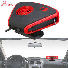 automotive heater defroster fan 200w auto car instant heater defroster fan