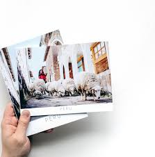 5x5 photo book premium softcover photo books