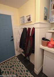 five steps to a super organized small space mud room or entry five steps to a super organized small space mud room or entry
