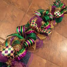 mardi gras ribbon a personal favorite from my etsy shop https www etsy listing