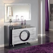 chambre adulte moderne pas cher soldes chambre adulte moderne 5 pièces soldes lit armoire commode