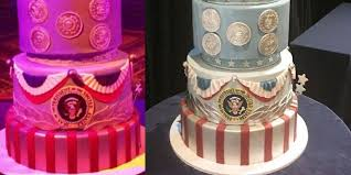 can you plagiarize a cake
