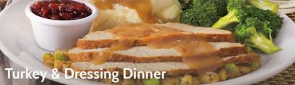 thanksgiving dinner news several restaurants offering discounted