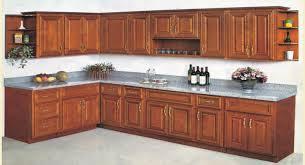 Kitchen Cabinet Melbourne Engrossing Pictures Enjoyable Stylish Yoben Astonishing Enjoyable