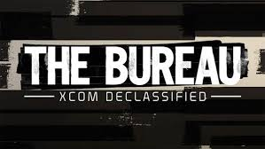the bureau ps3 review the bureau xcom declassified pc ps3 xbox 360 review