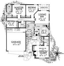 small mother in law addition mother in law suite floor plans