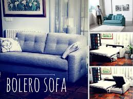Modern Sofas San Diego by Famaliving Multi Purpose Furniture Collection In San Diego